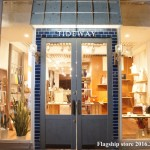 tideway_shop